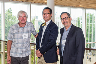 ubc-climate-action-roundtable